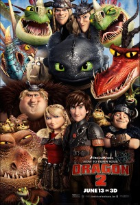 how-to-train-your-dragon-2-poster3