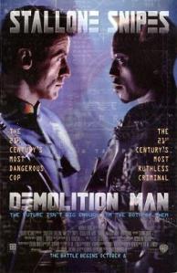 Demolition_man