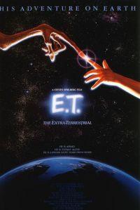 e-t-2-nocturnal-fears