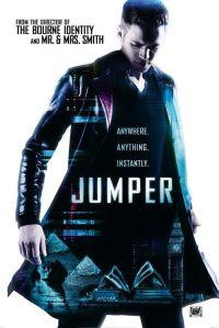 jumper-2