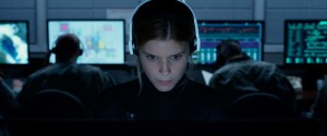 Fantastic-Four-Trailer-Photo-Sue-Storm