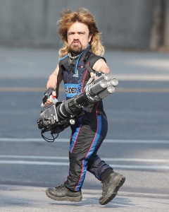 peter-dinklage-pixels-movie