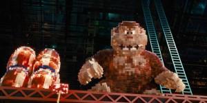 Pixels-Movie-Donkey-Kong-2015