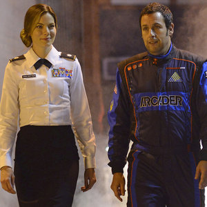 Pixels-Movie-Trailer
