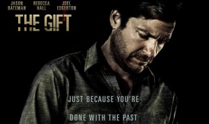 the-gift-poster